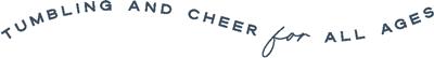 cheer-text
