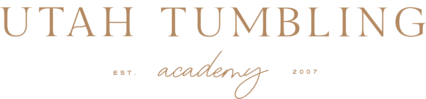 site-logo-38